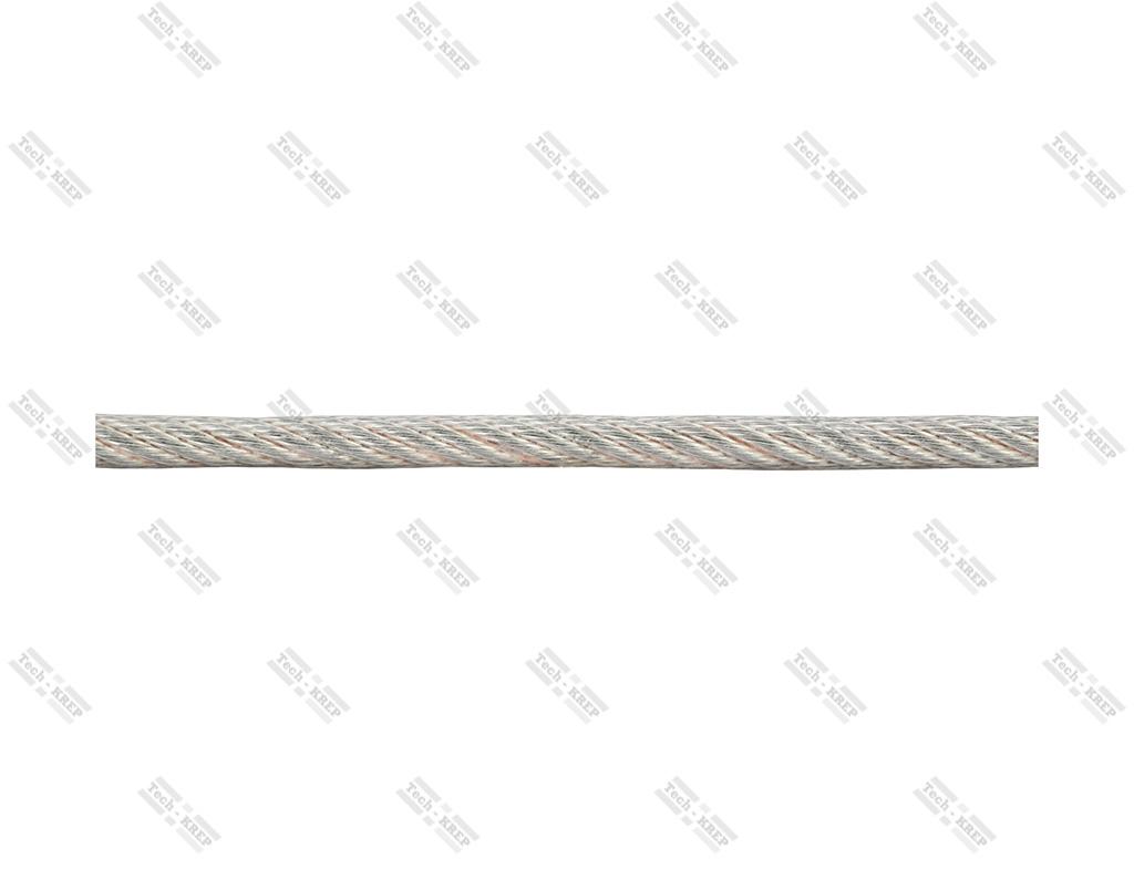 Tech-KREP SWR DIN 3055